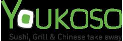 Youkoso